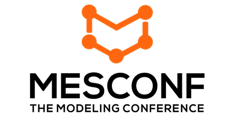 MESCONF - The Modeling Conference 2020 Tickets