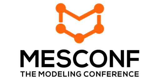 MESCONF - The Modeling Conference 2020