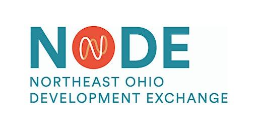 NODE January Partner Meeting
