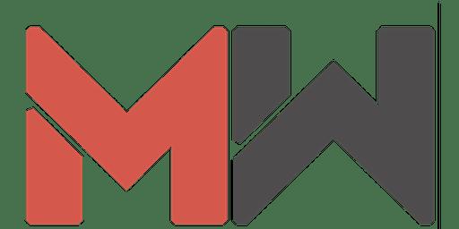 MidwestTechTalk2020