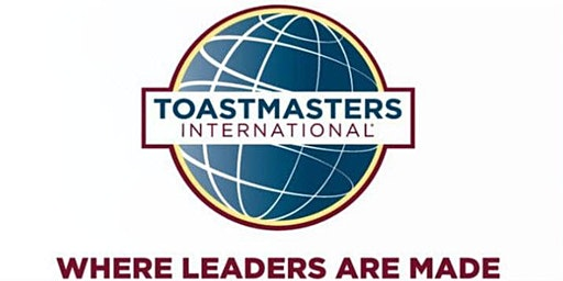 Toastmasters District 30 Area C11 International Speech and Evaluation Contest