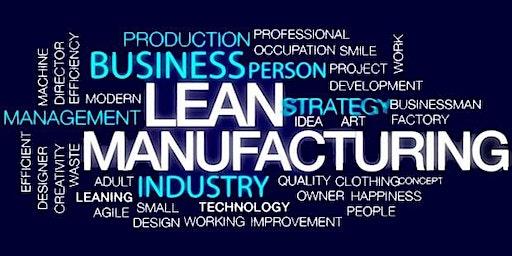 Lean Management Training
