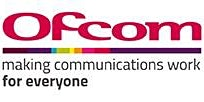 Ofcom Small Screen: Big Debate