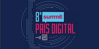 Summit País Digital 2020