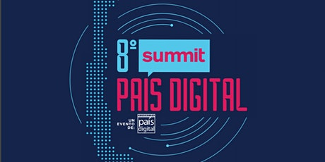 Summit País Digital 2020 entradas
