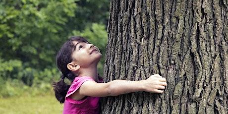 Outdoor Explorers - Homeschool Programs 2020 tickets