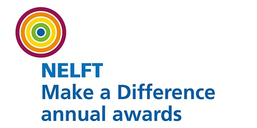 NELFT Make a Difference annual awards 2020