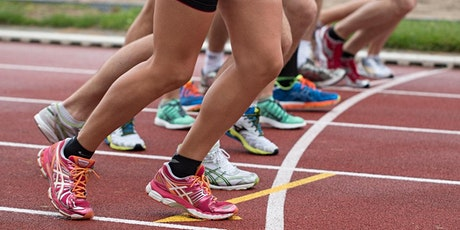 How to prepare for and execute your race tickets