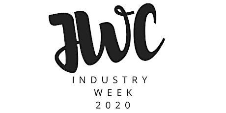Level 3 Industry Week tickets