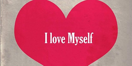""" I Love Myself "" Retreat  tickets"