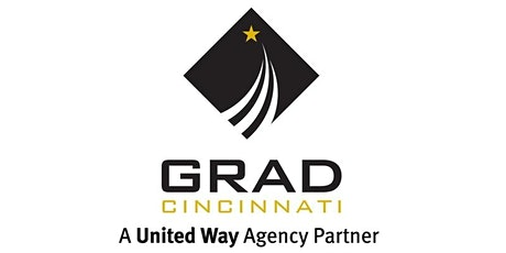2020 GRAD Cincinnati Founders Award Banquet tickets