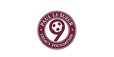 Paul Le Sueur Legacy Foundation