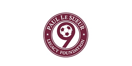 Paul Le Sueur Legacy Foundation tickets