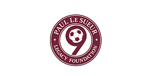 Paul Le Sueur Legacy Foundation