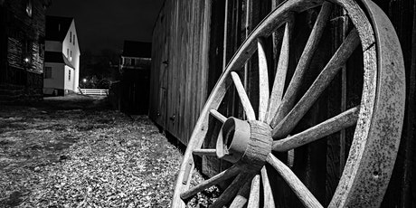 Hunt's Photo Walk: Portsmouth in Black & White (with the Seacoast Camera Club) tickets