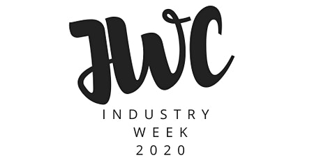 Level 1/2 Students - Industry Week tickets