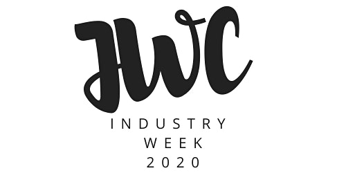 Level 1/2 Students - Industry Week