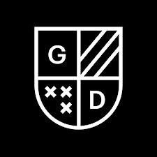 Gen/D logo