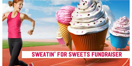 Sweatin' For Sweets   tickets
