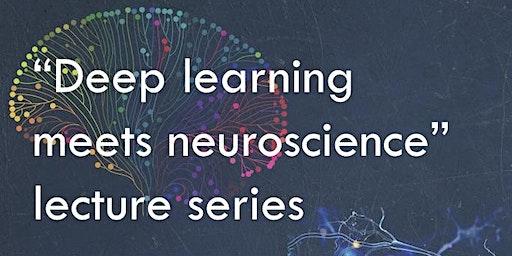 Deep Learning for Visual Computing  in V-SENSE