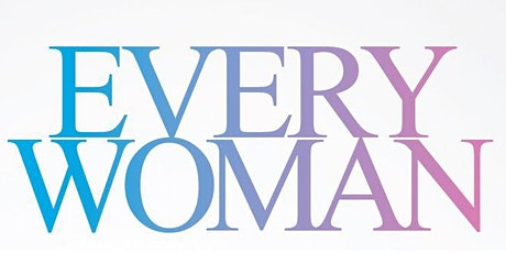 The Everywoman Project tickets