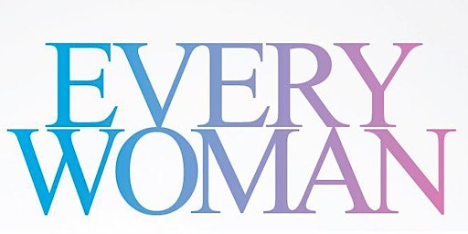 The Everywoman Project