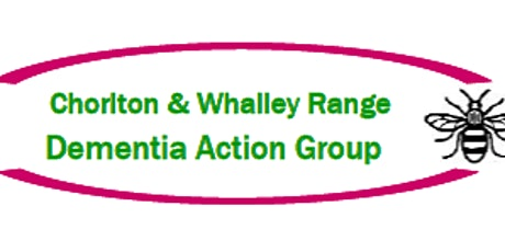 Public Meeting on Dementia Research tickets