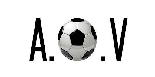 AOV FC