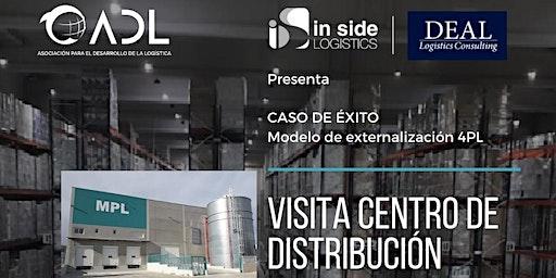 Te invitamos a visitar MPL con su CASO DE ÉXITO Modelo de Externalización