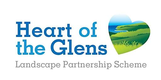 Heart of The Glens Celebration Event