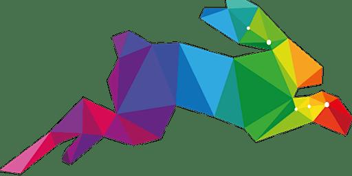 Data Warehouse 4.0 – Vom schweren Datentanker zur smarten Datenflotte