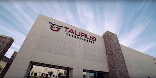 Taurus Technologies 3rd Annual Technology Showcase