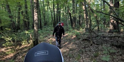 Michigan Hiking Headquarters - Intro to Day Hiking