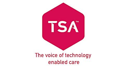 TSA Surgery - Yorkshire and Humber Region - 25th February 2020