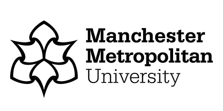 Manchester Met Student Journey Transition Workshop tickets