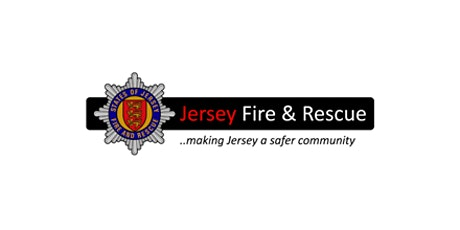 AJA CPD Seminar: Fire Safety - Jersey Perspective by Jersey Fire & Rescue tickets