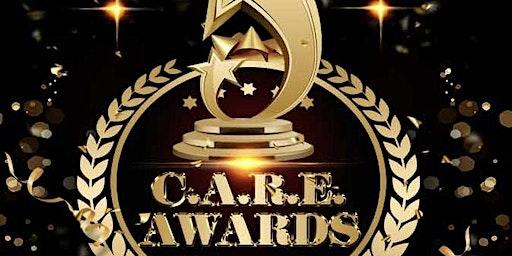 C.A.R.E. Award