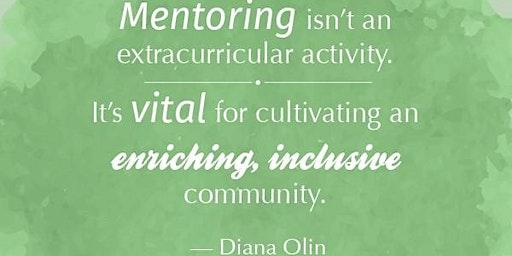 Team Youth Initiative | Financial Literacy