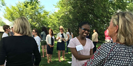 2020 IFSEL Four-Day Institute in Boston
