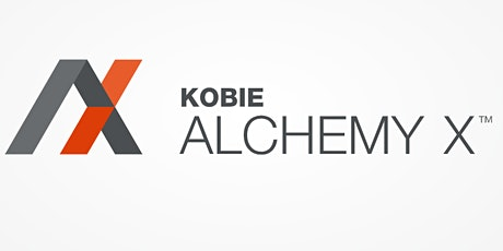Alchemy X Q4 Release Demo - Lunch N Learn tickets