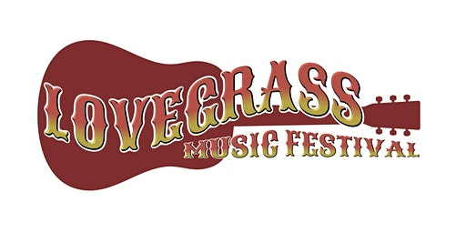 4th Annual Lovegrass Music Festival