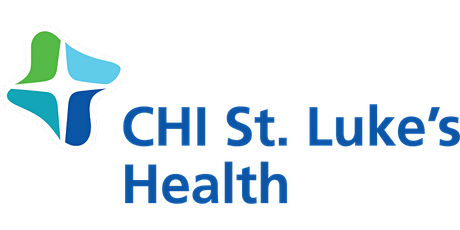 Heart Healthy Cooking Demonstration tickets