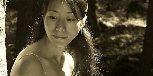 Chiharu Naruse, Solo Piano