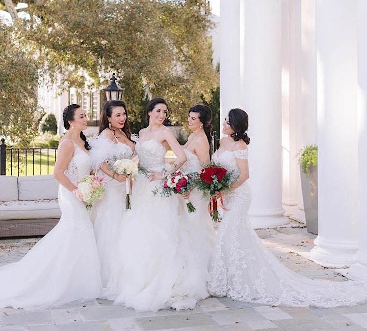 Bridal Experience 2021 image