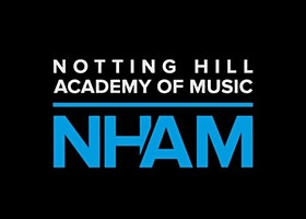 Notting Hill Academy of Music presents The Public A&R Session