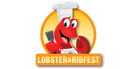 Rotary Lobster & Ribfest - 2020 tickets