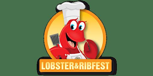 Rotary Lobster & Ribfest - 2020