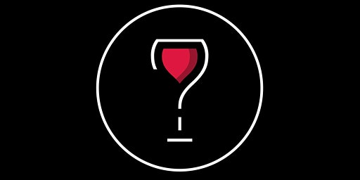 Sommify presents: Beat the Somm! With MS Thomas Price