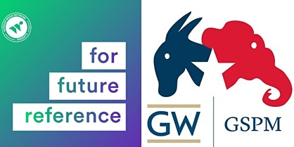 Wonder Media Network & GSPM Presents: For Future Reference (Live Recording)
