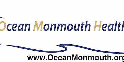 Ocean Monmouth Health Alliance Quarterly Meeting